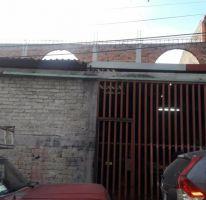 Foto de casa en venta en nevado de colima mza 227 lote 22, san miguel xochimanga, atizapán de zaragoza, estado de méxico, 1830762 no 01