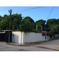 Foto de casa en venta en nevado de toluca 301, méxico, tampico, tamaulipas, 2651835 No. 01