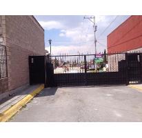 Foto de casa en venta en, nevado plus i, zinacantepec, estado de méxico, 2178541 no 01