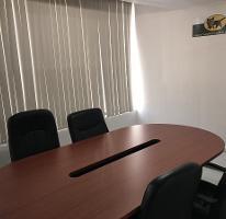 Foto de oficina en renta en newton , polanco iv sección, miguel hidalgo, distrito federal, 4599978 No. 01