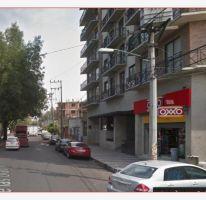 Foto de departamento en venta en, nextengo, azcapotzalco, df, 2162354 no 01