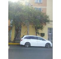 Foto de casa en venta en, san esteban, mérida, yucatán, 1985444 no 01