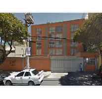 Foto de departamento en venta en  , nextengo, azcapotzalco, distrito federal, 2540704 No. 01