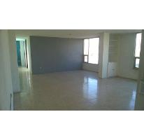 Foto de departamento en renta en  , nextengo, azcapotzalco, distrito federal, 2804802 No. 01