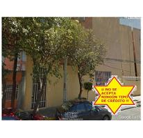 Foto de departamento en venta en  , nextengo, azcapotzalco, distrito federal, 2830113 No. 01
