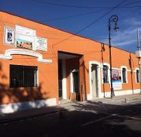 Foto de departamento en venta en  , nextengo, azcapotzalco, distrito federal, 3948956 No. 01