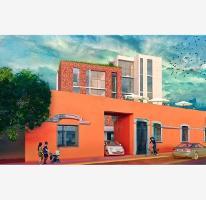 Foto de departamento en venta en  , nextengo, azcapotzalco, distrito federal, 0 No. 01