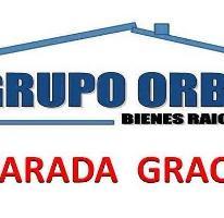 Foto de casa en venta en  , nexxus residencial sector dorado, general escobedo, nuevo león, 3795472 No. 01
