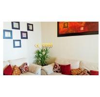 Foto de casa en venta en  , nexxus residencial sector platino, general escobedo, nuevo león, 2739031 No. 02