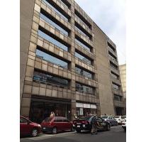 Foto de oficina en renta en nezahualcoyotl , centro (área 9), cuauhtémoc, distrito federal, 1478419 No. 01