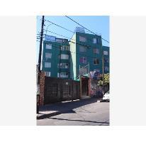 Foto de departamento en venta en nezahualpilli 0, tlaxpana, miguel hidalgo, distrito federal, 0 No. 01