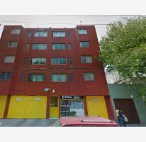 Foto de departamento en venta en nezahualpilli 47, tlaxpana, miguel hidalgo, df, 2222172 no 01