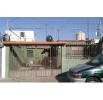 Foto de casa en venta en nibelungos , ensueños, cuautitlán izcalli, méxico, 2945680 No. 01