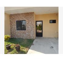 Foto de casa en venta en nicaragua 22, ixtacomitan 1a sección, centro, tabasco, 2664208 No. 01