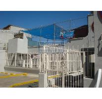 Foto de edificio en venta en nicaragua , 5 de diciembre, puerto vallarta, jalisco, 1838724 No. 01