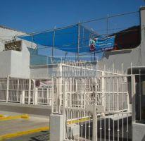 Foto de edificio en venta en nicaragua 565, 5 de diciembre, puerto vallarta, jalisco, 740905 no 01