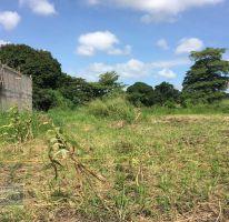 Foto de terreno habitacional en venta en nicaragua fracc amricas, américas, centro, tabasco, 1808689 no 01