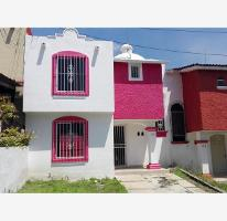 Foto de casa en venta en nicasio carbajal 00, primaveras, villa de álvarez, colima, 4248605 No. 01