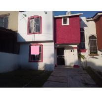 Foto de casa en venta en nicasio carbajal 156, azaleas, villa de álvarez, colima, 2795990 No. 01