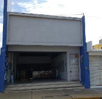 Foto de local en venta en niccolas bravo , coatzacoalcos centro, coatzacoalcos, veracruz de ignacio de la llave, 4418660 No. 01