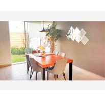 Foto de casa en venta en nichupte 100, cumbres del lago, querétaro, querétaro, 2669529 No. 01