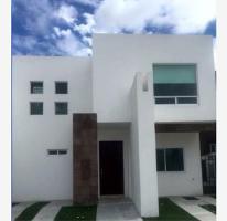 Foto de casa en venta en nichuptè 231, cumbres del lago, querétaro, querétaro, 0 No. 01