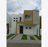Foto de casa en renta en nichupte, cumbres del lago, querétaro, querétaro, 914579 no 01