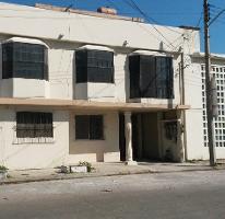 Foto de casa en venta en nicolás bravo 0, ampliación unidad nacional, ciudad madero, tamaulipas, 2647981 No. 01