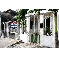 Foto de casa en venta en nicolas bravo 0, tolteca, tampico, tamaulipas, 2647872 No. 01