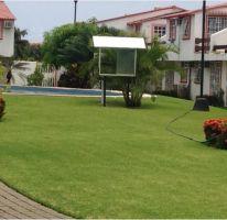 Foto de casa en venta en nicolas bravo 1, llano largo, acapulco de juárez, guerrero, 1194889 no 01