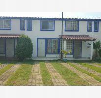 Foto de casa en venta en nicolas bravo 2, el porvenir, acapulco de juárez, guerrero, 2402712 no 01