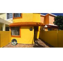 Foto de casa en venta en nicolas bravo 225, insurgentes, tampico, tamaulipas, 2647893 No. 02