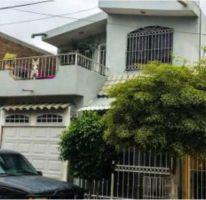 Foto de casa en venta en nicolas bravo 322, renato vega, mazatlán, sinaloa, 1980768 no 01