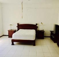 Foto de casa en venta en nicolas bravo 4, alfredo v bonfil, acapulco de juárez, guerrero, 3281365 No. 01
