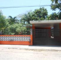 Foto de casa en venta en nicolas bravo 403, arenal, tampico, tamaulipas, 3446323 No. 01