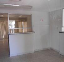 Foto de oficina en renta en nicolas bravo 48, prados del centenario, hermosillo, sonora, 1963078 no 01