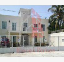 Foto de casa en venta en nicolas bravo 730, san pablo, colima, colima, 1443257 no 01