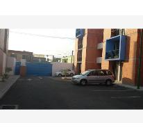 Foto de departamento en venta en nicolas bravo 929, san carlos, guadalajara, jalisco, 2691782 No. 02