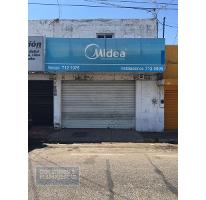 Foto de local en renta en  , jorge almada, culiacán, sinaloa, 1846304 No. 01