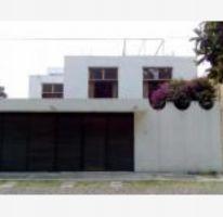 Foto de casa en venta en nicolas bravo, pilares, metepec, estado de méxico, 1899832 no 01