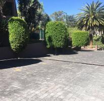 Foto de casa en venta en nicolas bravo , san jerónimo lídice, la magdalena contreras, distrito federal, 0 No. 01