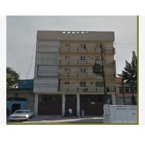 Foto de departamento en venta en, nicolás bravo, venustiano carranza, df, 1984744 no 01