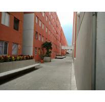 Foto de departamento en venta en  , nicolás bravo, venustiano carranza, distrito federal, 2433165 No. 01