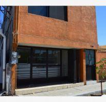 Foto de casa en venta en nicolas bravo, zona central, la paz, baja california sur, 1687470 no 01