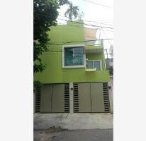 Foto de casa en venta en nicolas bravos , atasta, centro, tabasco, 0 No. 01