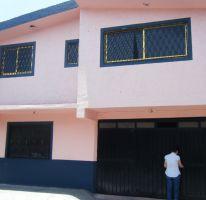 Foto de casa en condominio en venta en nicolas champion 15, miguel hidalgo, tláhuac, df, 1848306 no 01