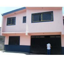 Foto de casa en venta en nicolas champion 15 , miguel hidalgo, tláhuac, distrito federal, 1848306 No. 01