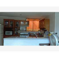 Foto de casa en venta en  819, nueva valladolid, morelia, michoacán de ocampo, 2865908 No. 01