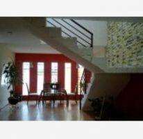 Foto de casa en venta en nicolas de zamora 16, ampliación el pueblito, corregidora, querétaro, 2049732 no 01