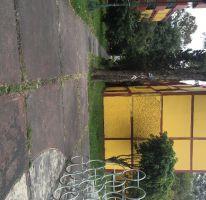 Propiedad similar 2580568 en Nicolás León Edificio 326, Entrada B, Depto 3 Unidad Kennedy.